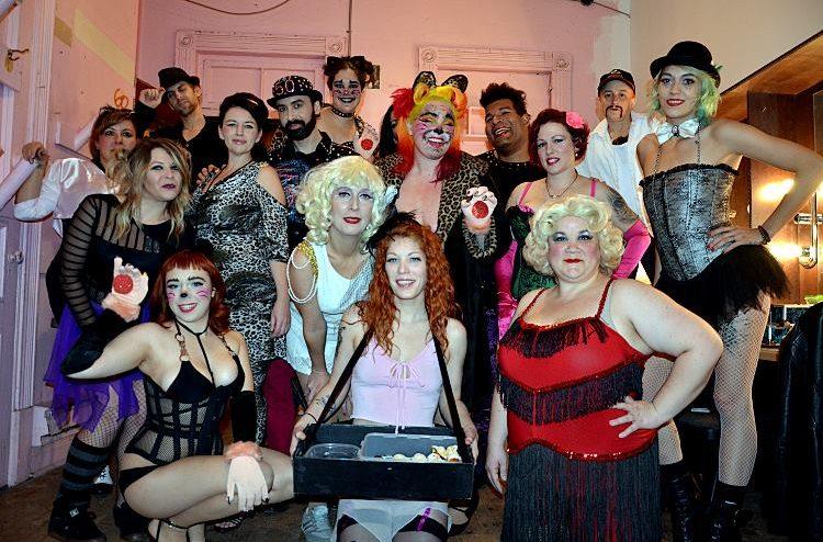 candyass-cabaret-backstage-full-cast