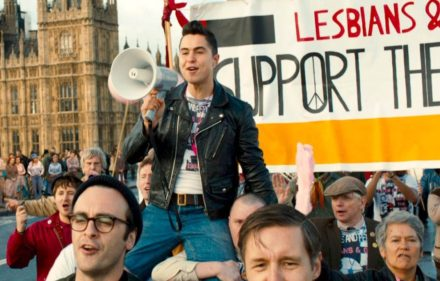 pride-2014-film