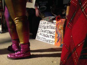 revolution-boots