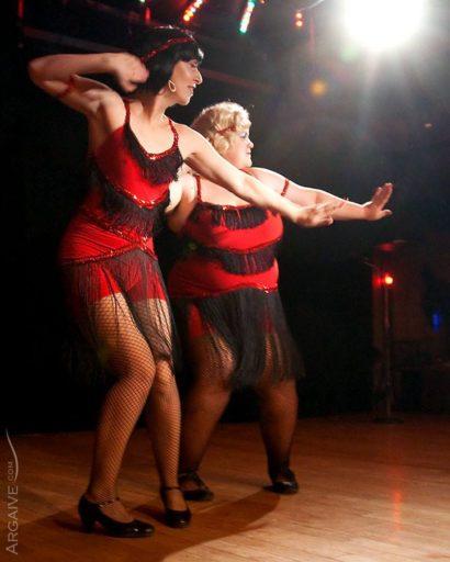 velma-and-roxy-candyass-cabaret
